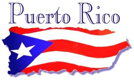 photograph relating to Printable Puerto Rican Flag referred to as 1st Presbyterian Church Puerto Rico